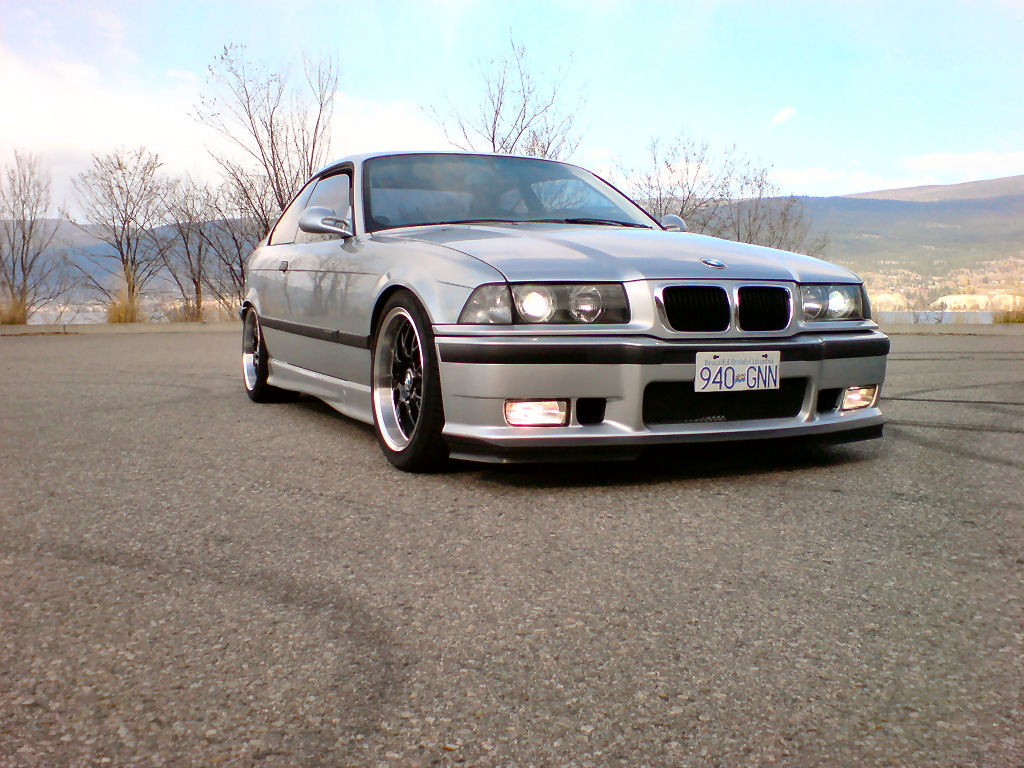 What Car Did You Have Before The Your M3what Mods Archive Bmw 1995 318i S C 320i 325i M3 Electrical Troubleshooting Manual Forumcom E30 E36 E46 E92 F80 X
