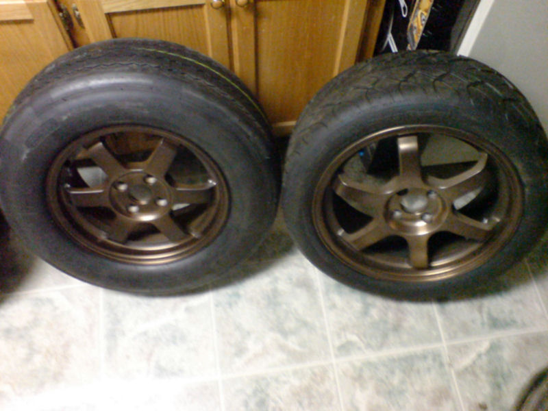 Best Tire Prices >> Wheel and Tire Packages BEST PRICES Konig Rota - Page 44 ...